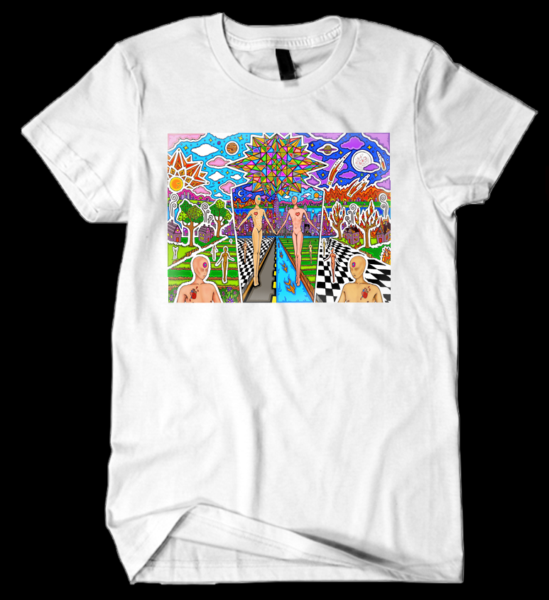 American_AA_PL401_Sublimation_Tee copy 27.png