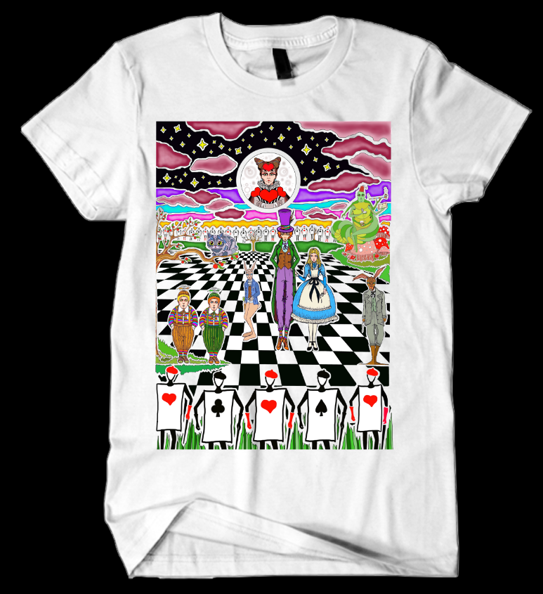American_AA_PL401_Sublimation_Tee copy 38.png