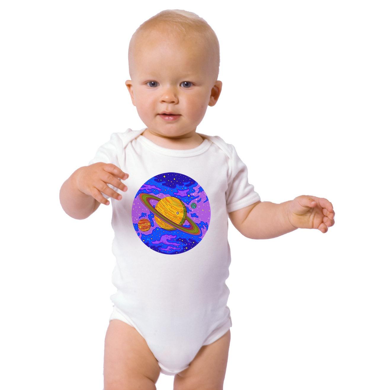 Baby-Onesie copy 12.jpg