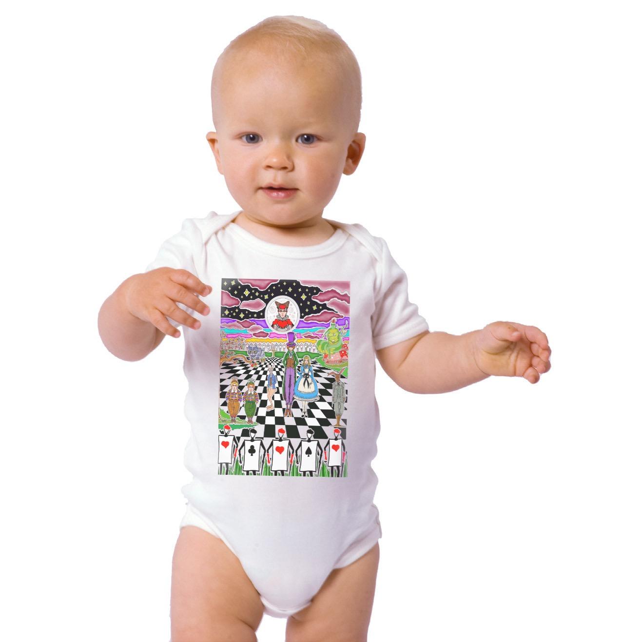 Baby-Onesie copy 13.jpg