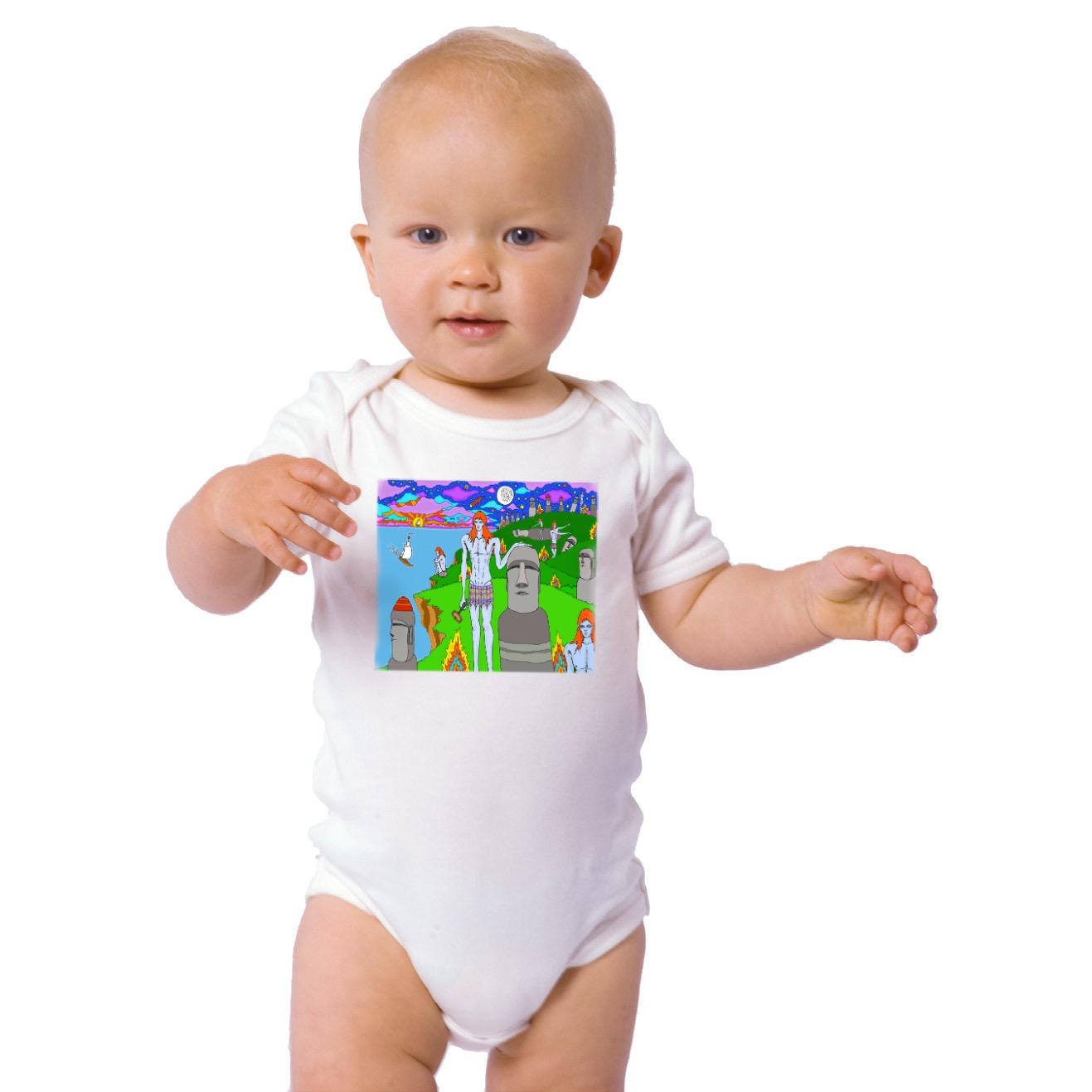 Baby-Onesie copy 14.jpg