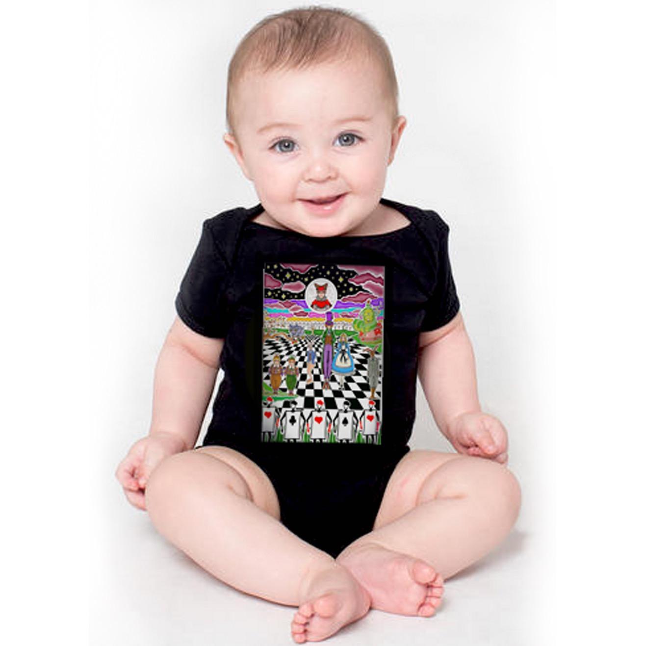 Baby-Onesie copy 18.jpg