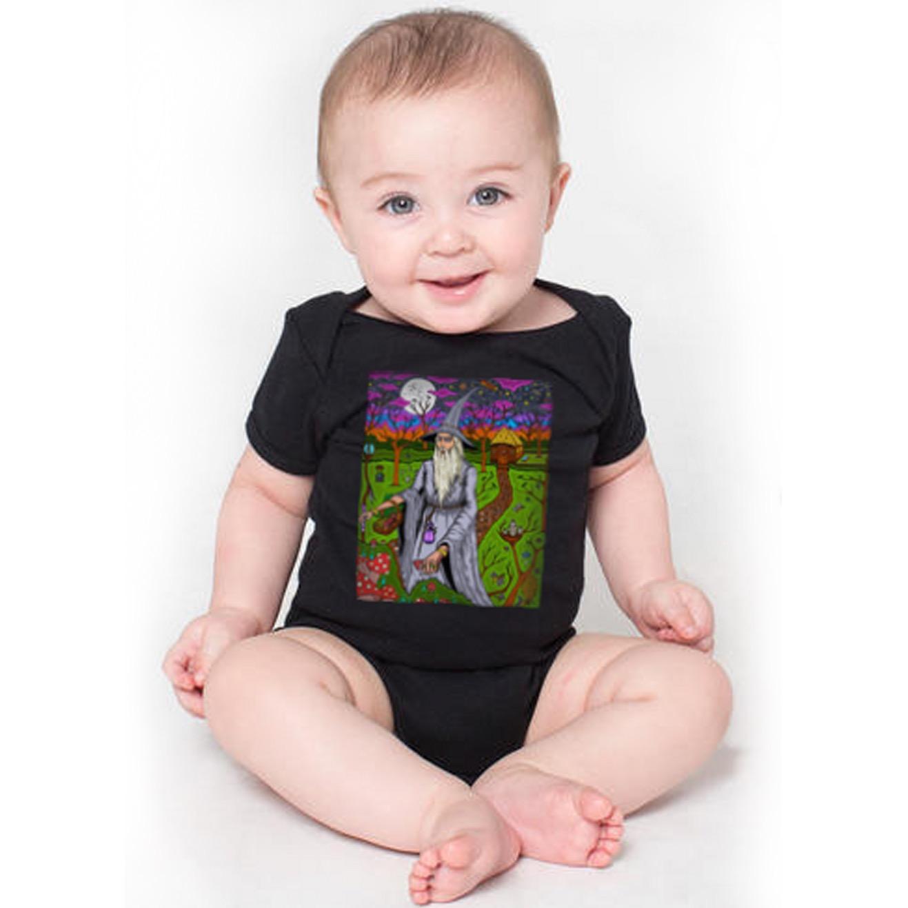 Baby-Onesie copy 19.jpg