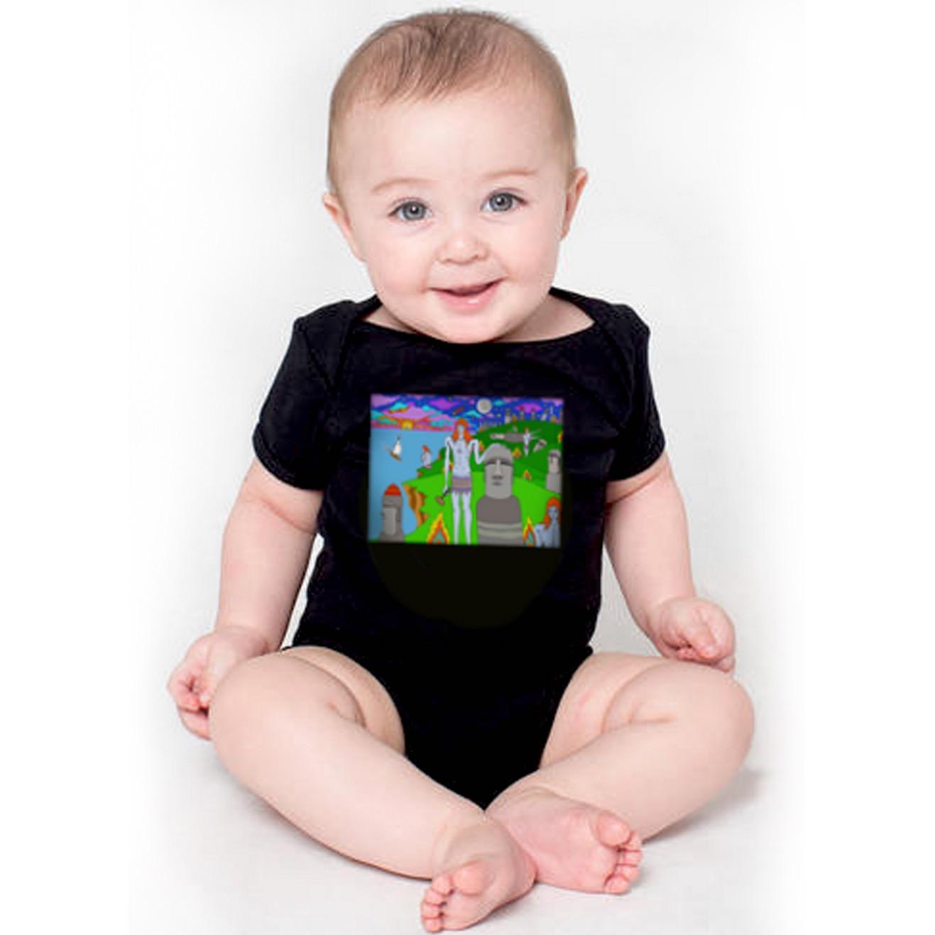Baby-Onesie copy 20.jpg
