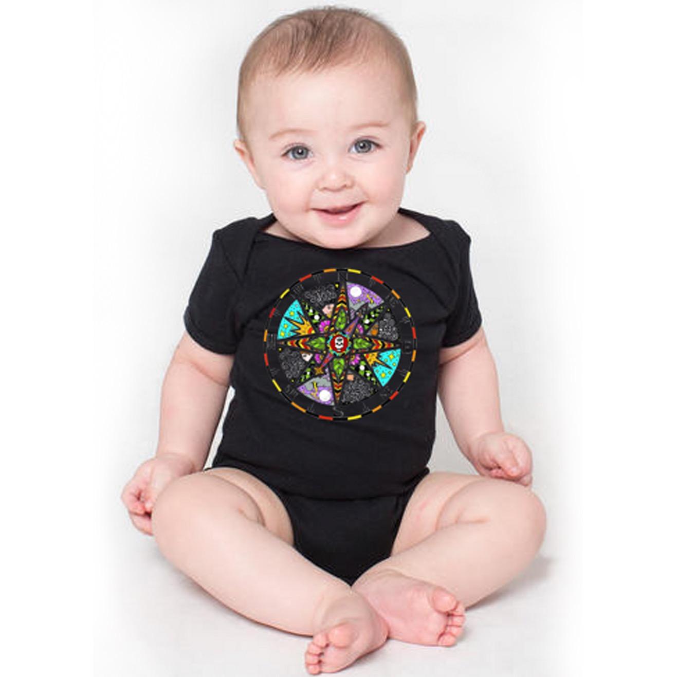 Baby-Onesie copy 23.jpg