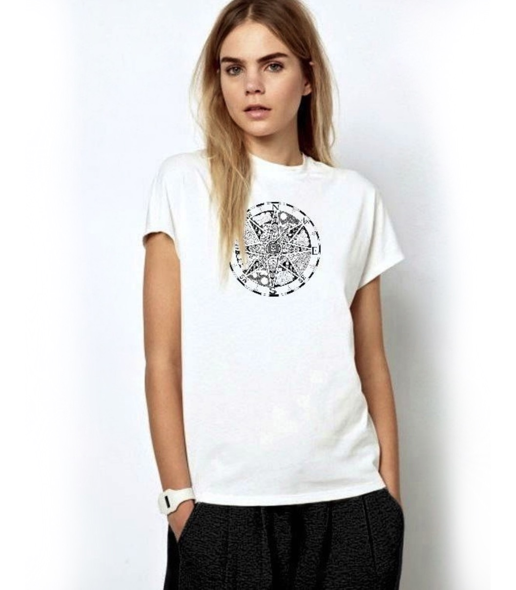 15-Off-White-Women-s-Black-Embroidered-T-Shirt-1 copy 40.jpg