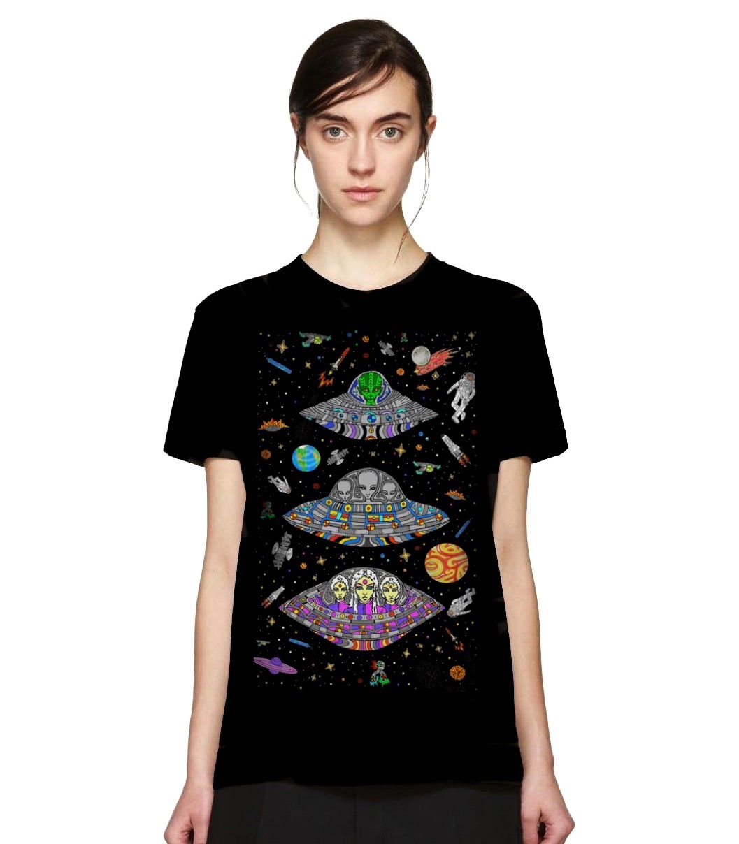 15-Off-White-Women-s-Black-Embroidered-T-Shirt-1 copy 18.jpg