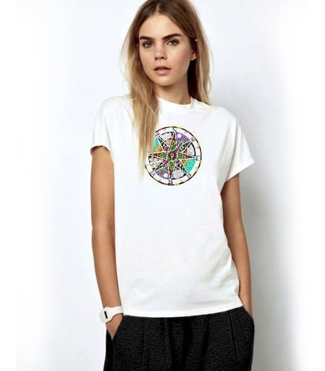 15-Off-White-Women-s-Black-Embroidered-T-Shirt-1 copy 41.jpg