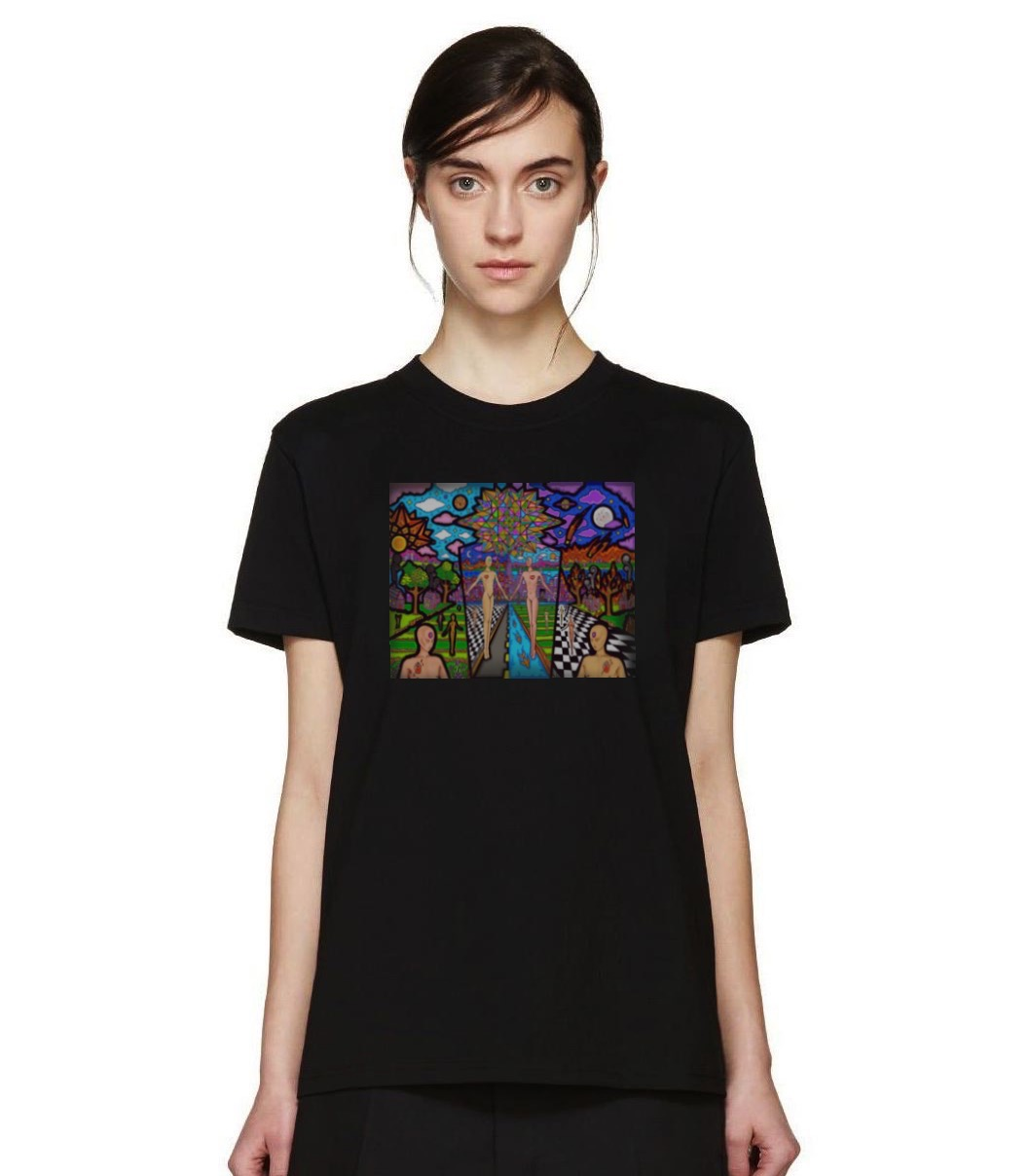 15-Off-White-Women-s-Black-Embroidered-T-Shirt-1 copy 16.jpg