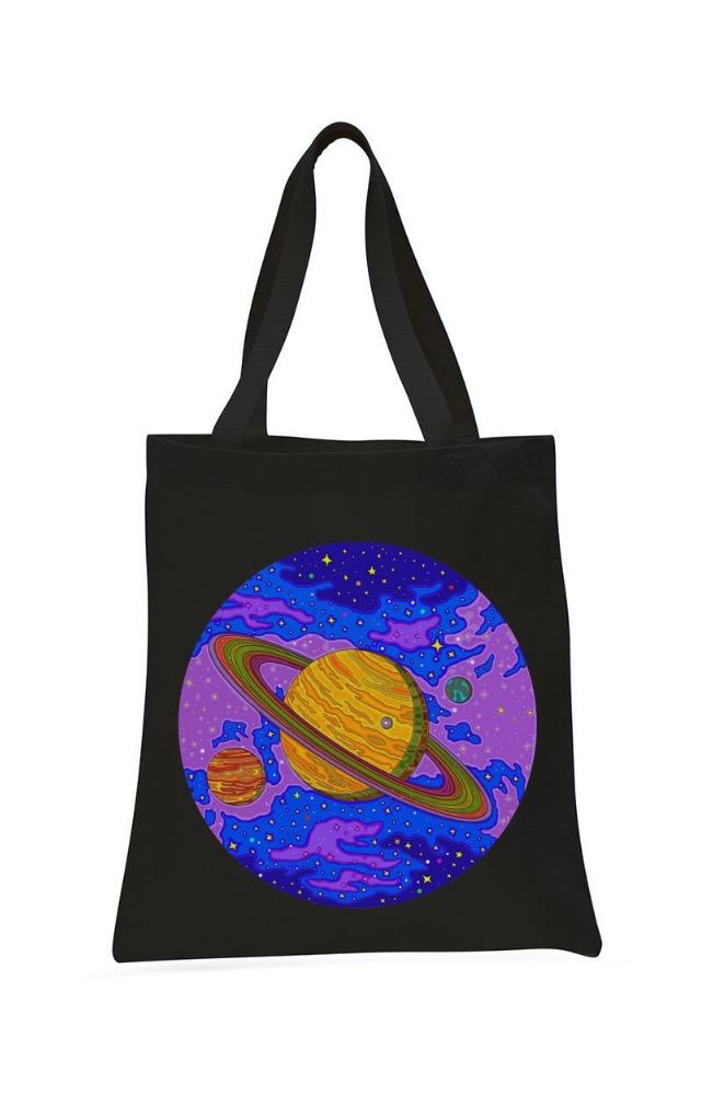 Cheap-Canvas-Tote-Bags-Black_1024x1024 copy 3.jpg