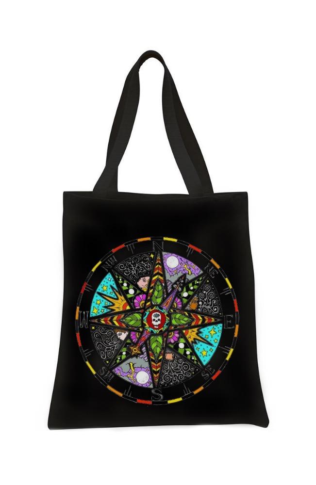 Cheap-Canvas-Tote-Bags-Black_1024x1024 copy 4.jpg