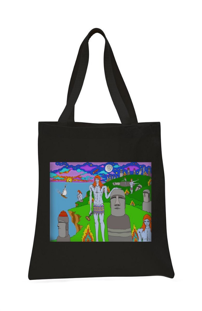 Cheap-Canvas-Tote-Bags-Black_1024x1024 copy 11.jpg