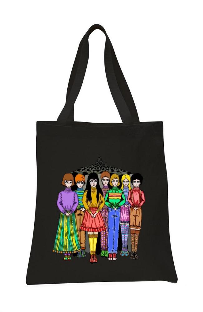 Cheap-Canvas-Tote-Bags-Black_1024x1024 copy 12.jpg