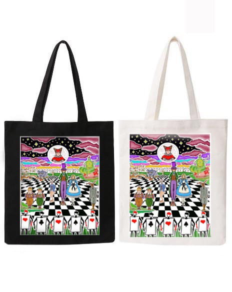 10-pieces-lot-white-canvas-tote-bag-foldable copy 5.jpg