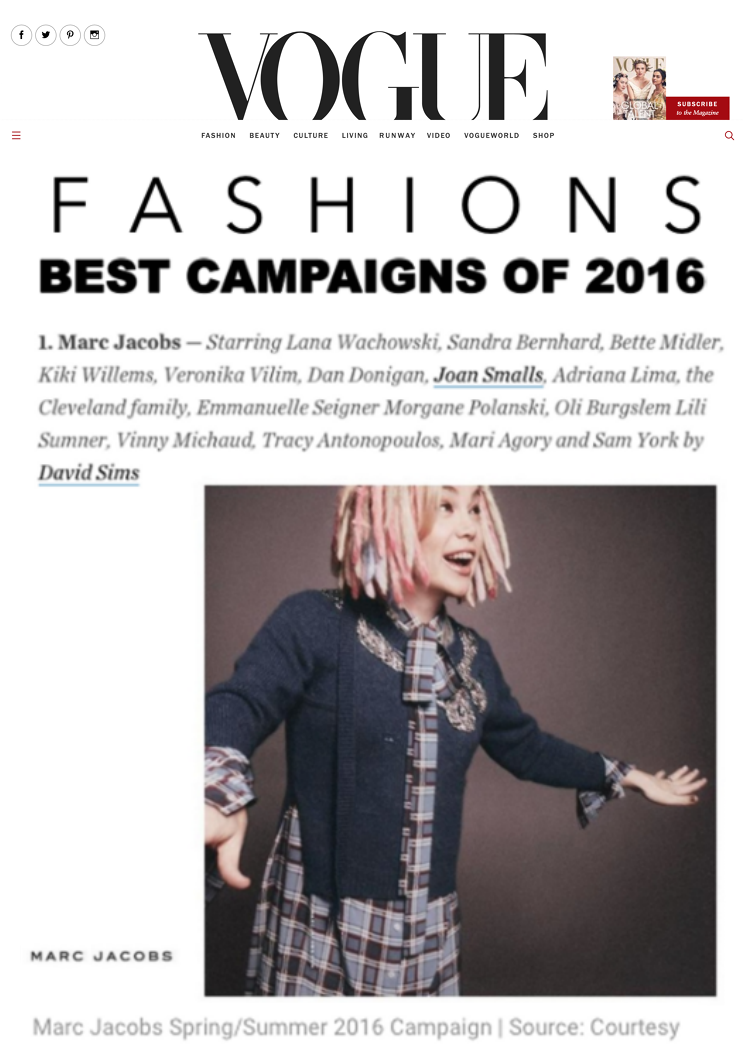 Vinny+Michaud+stars+in+the+Marc+Jacobs+spring+2016+campaign+alongside+Lili+Sumner,+Oliver+Burslem+&+Tracy+Antonopoulos-1 copy.png