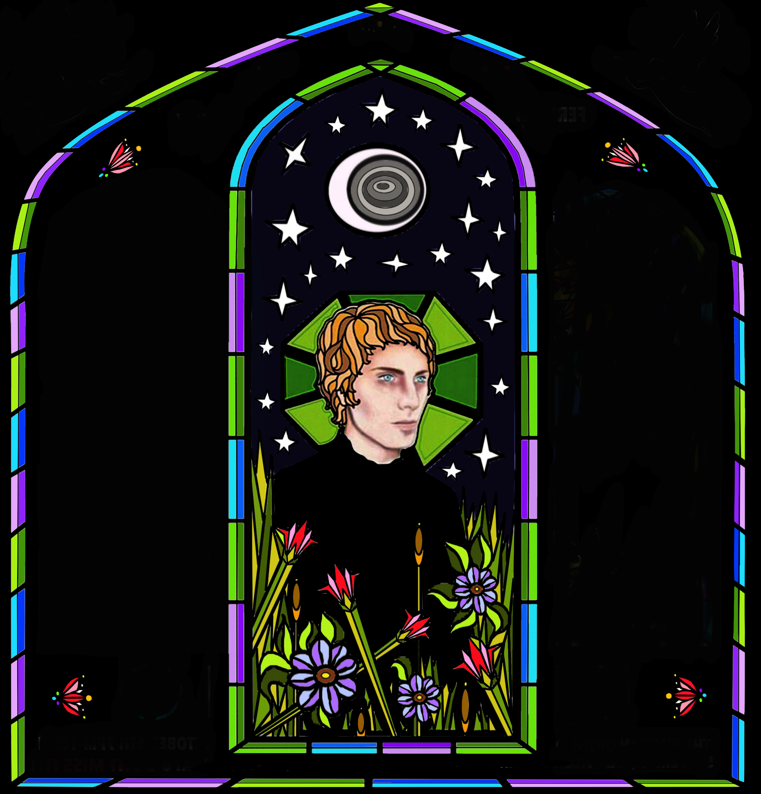 free-printable-stained-glass-window-coloring-pages-14 copy 9.png