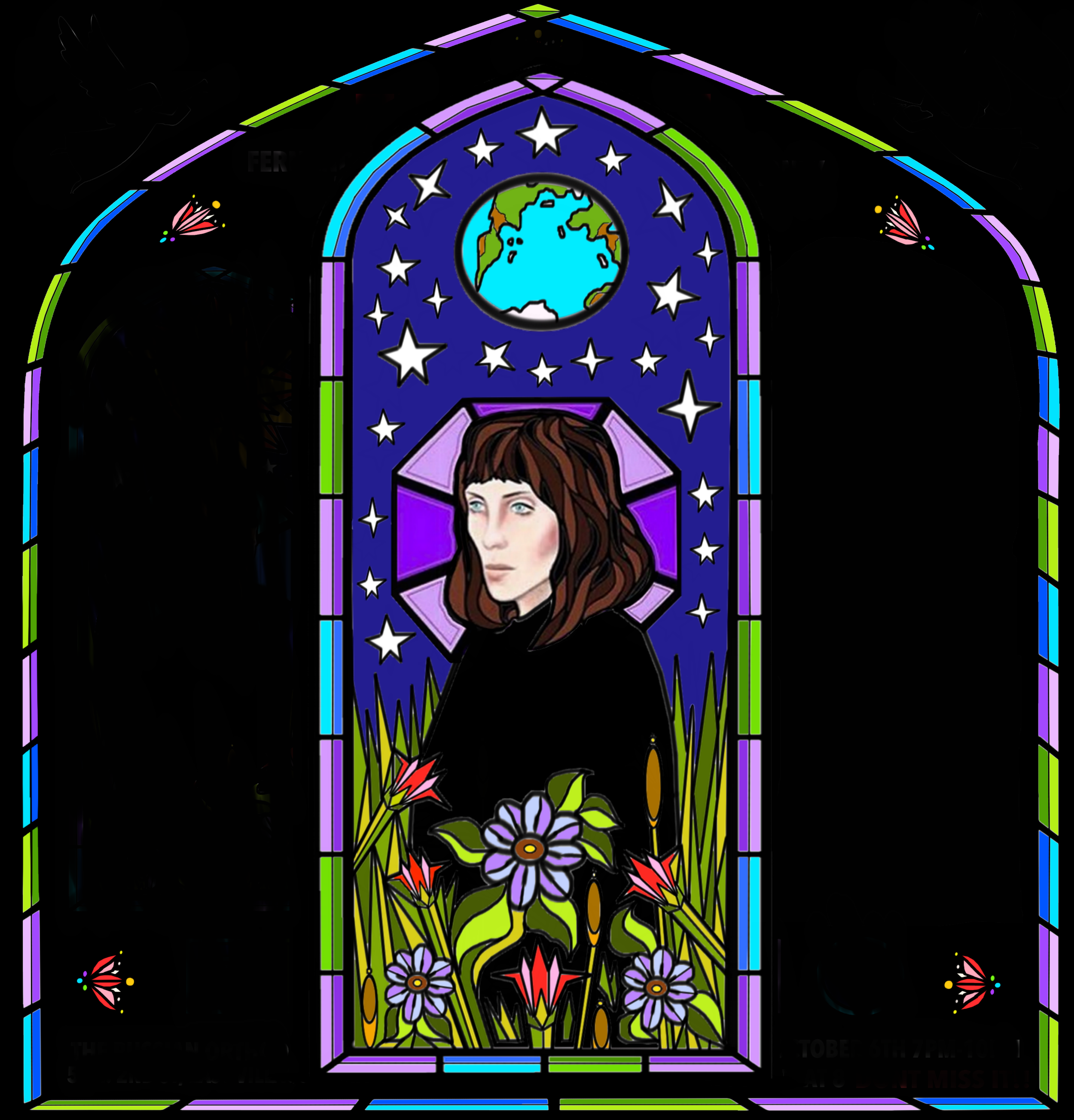 free-printable-stained-glass-window-coloring-pages-14 copy 8.png