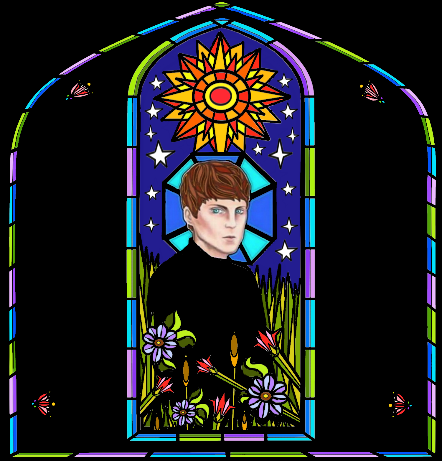 free-printable-stained-glass-window-coloring-pages-14+copy+10.png