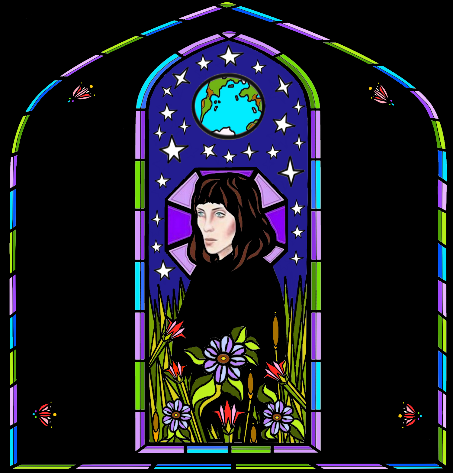 free-printable-stained-glass-window-coloring-pages-14+copy+8.png