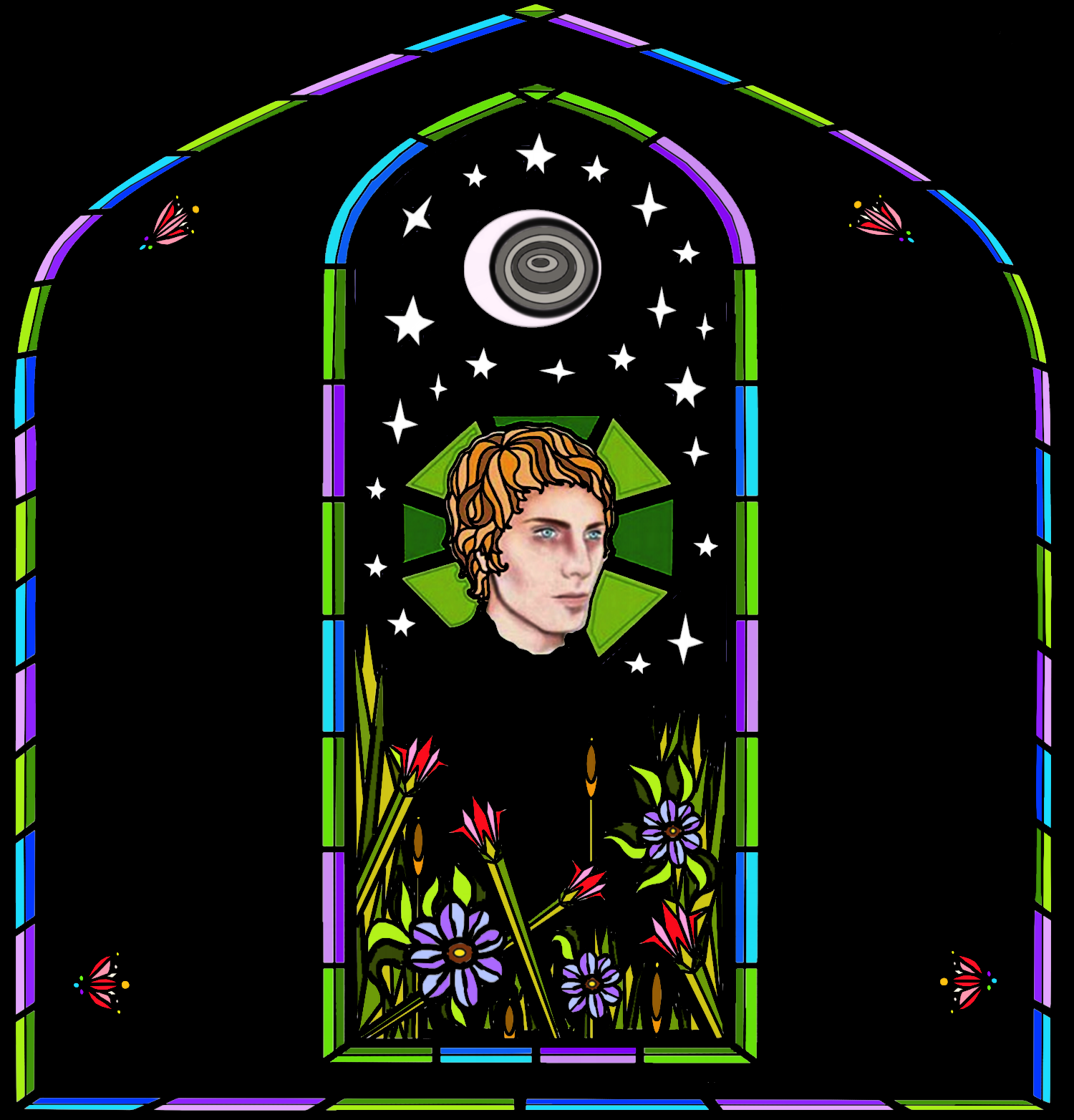 free-printable-stained-glass-window-coloring-pages-14+copy+9.png