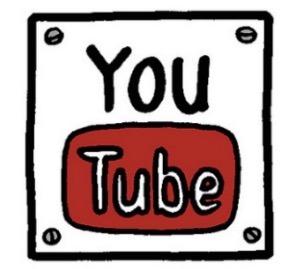 animated-youtube-logo.jpg
