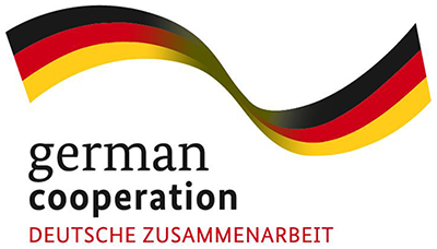 CooperationLogo_Multilateral.png