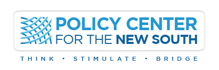 PolicyCenterfortheNewSouthlogo.png