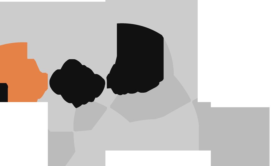 vivid economics logo.png