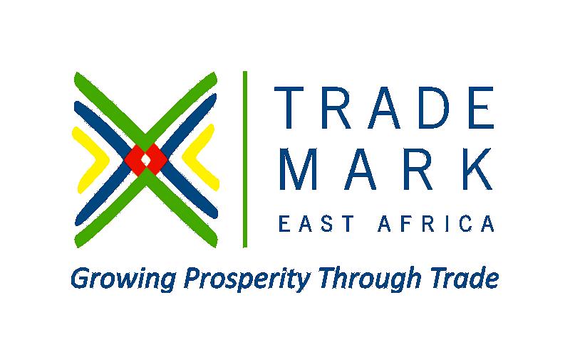 tmea2 logo.png