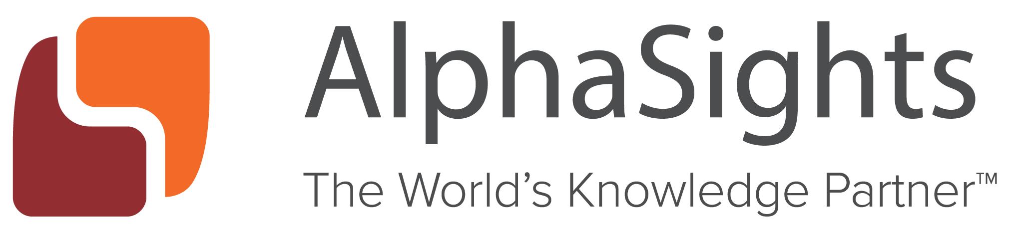alphasights_logo_1.png