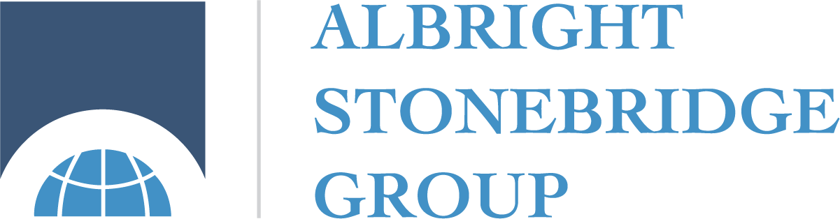 File-Albright_Stonebridge_Group_transparent_logo.png