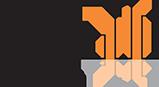 Tanween logo.png