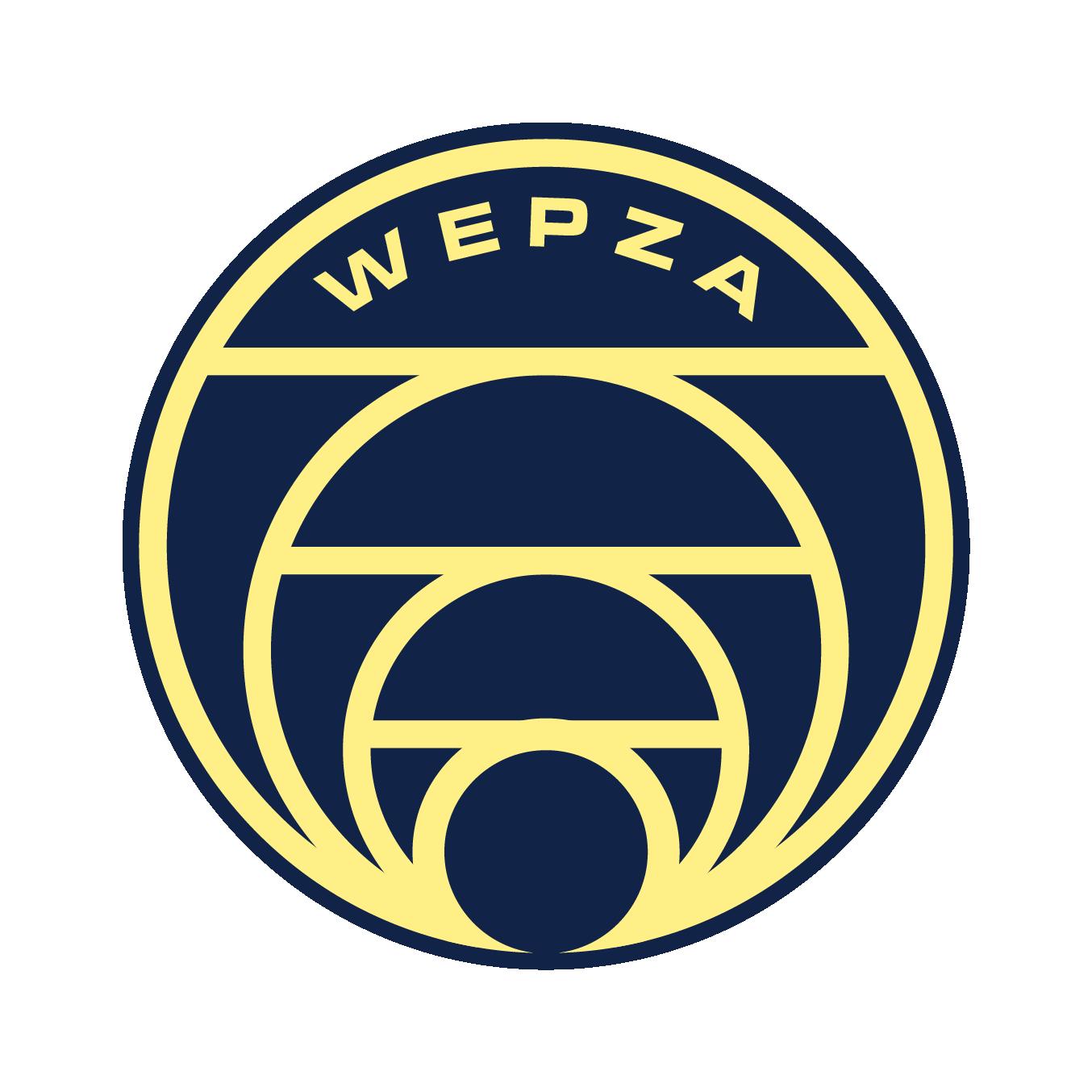 wepza+logo-no+background.png