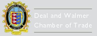 chamber_header.jpg
