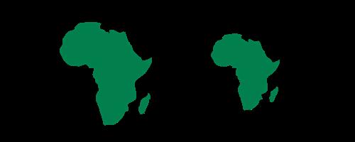 afdb-logo-2.png
