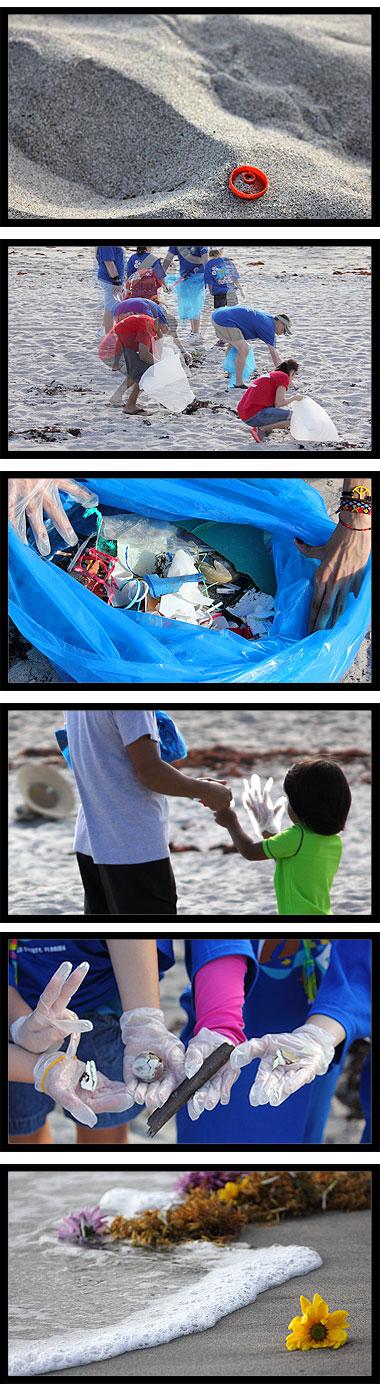 coastal_cleanup.jpeg