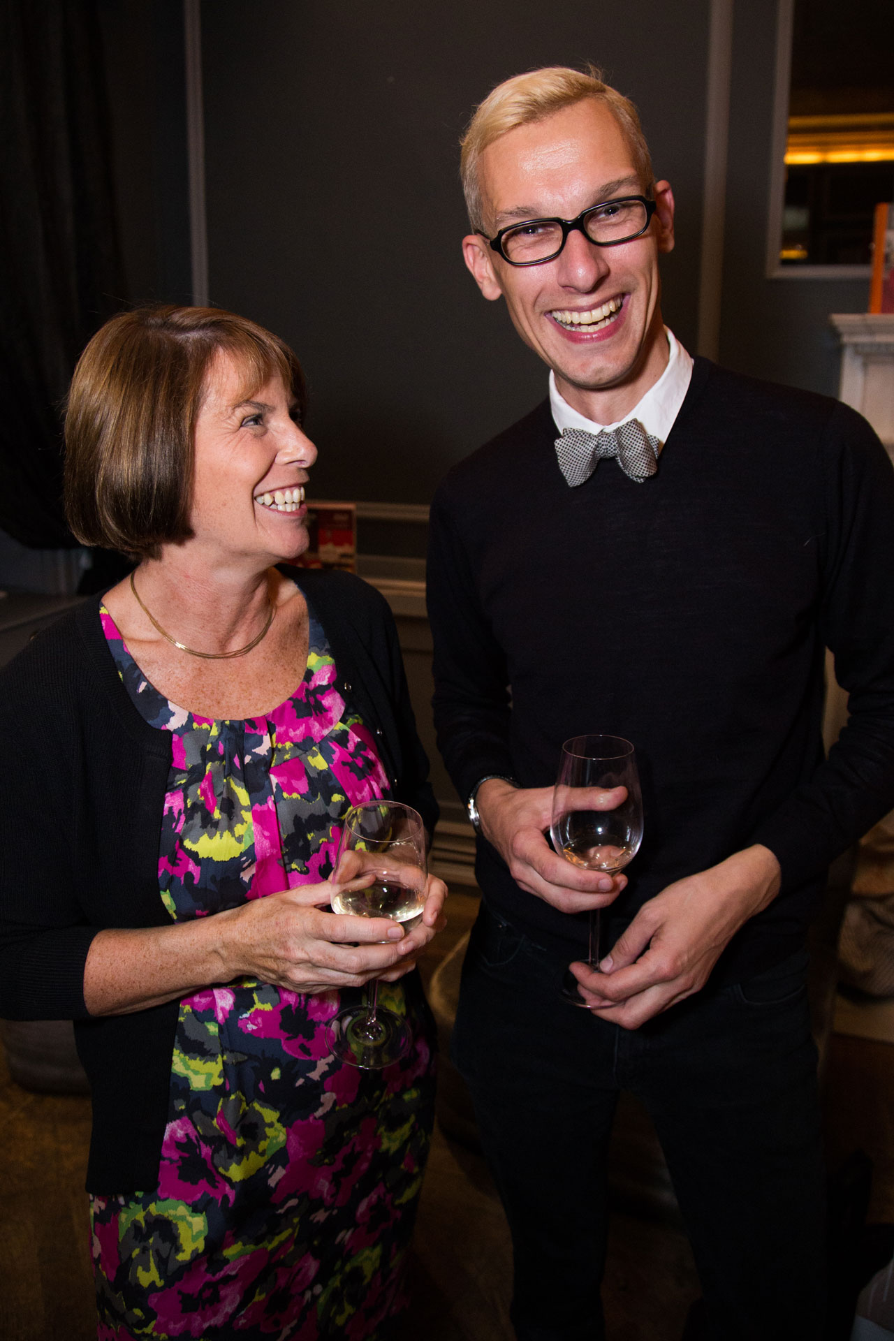 Alison-Goff-and-Mark-Hill-house-26sep14_Michael-Newington-Gray_b.jpg