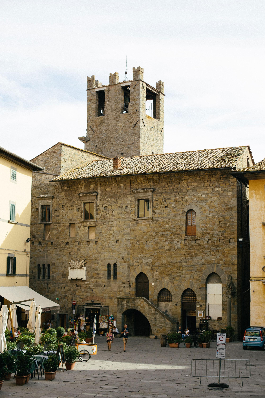 Tuscany-September-2015-32.jpg