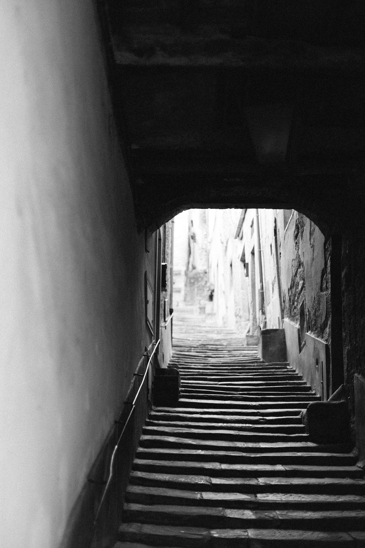 Tuscany-September-2015-43.jpg