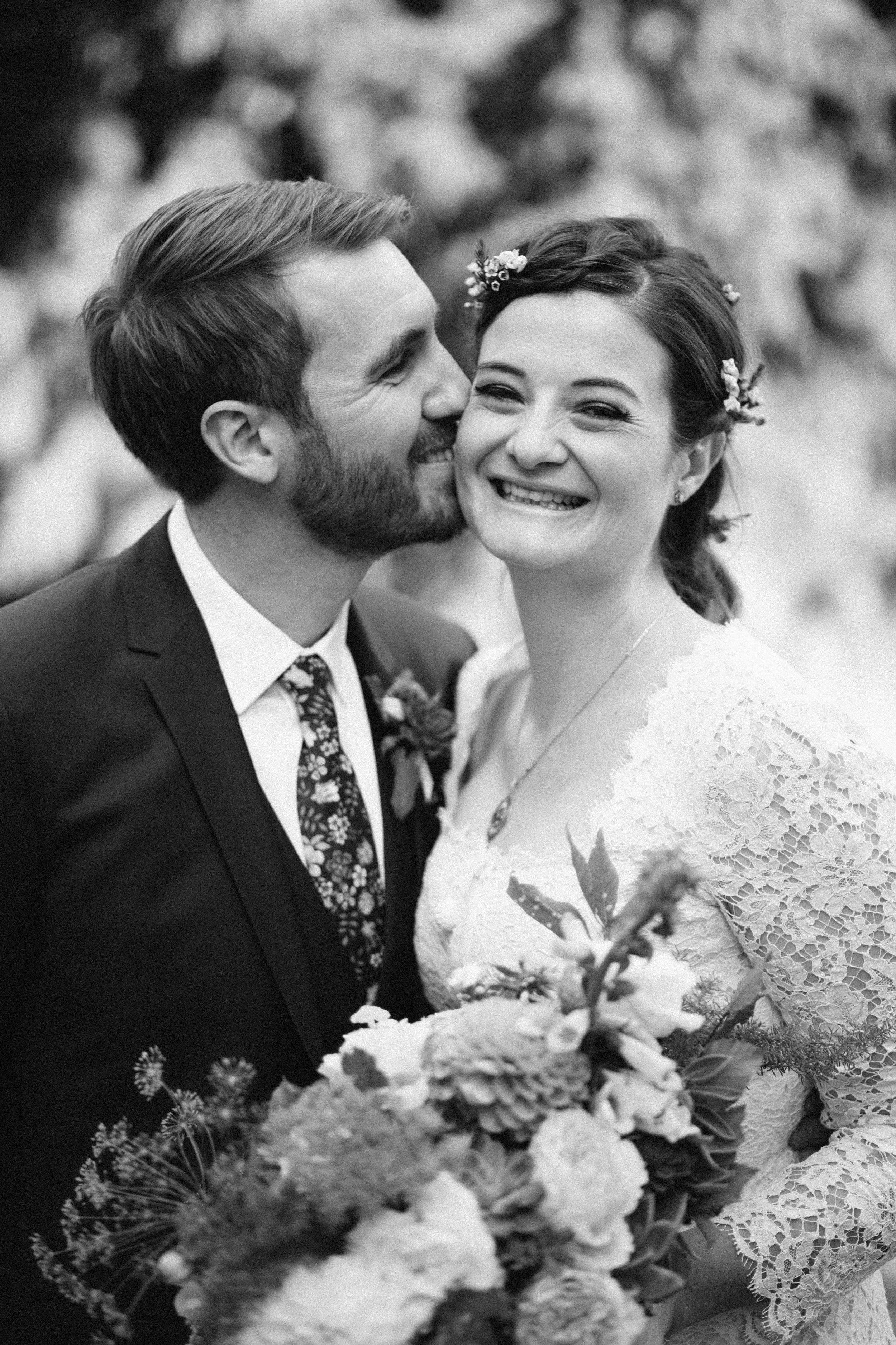 Sophie and Ben - October 2015-192.jpg