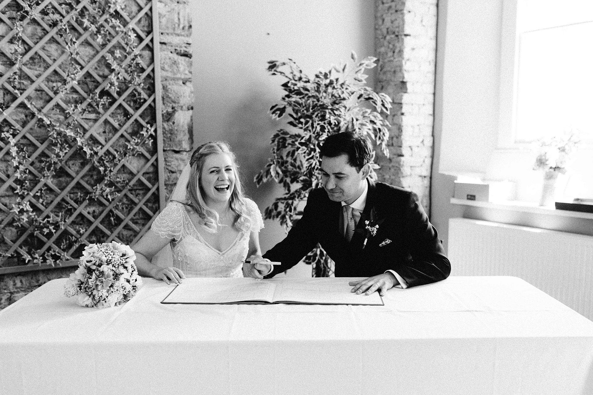 Lucy-and-James---Michael-Newington-Gray-45.jpg