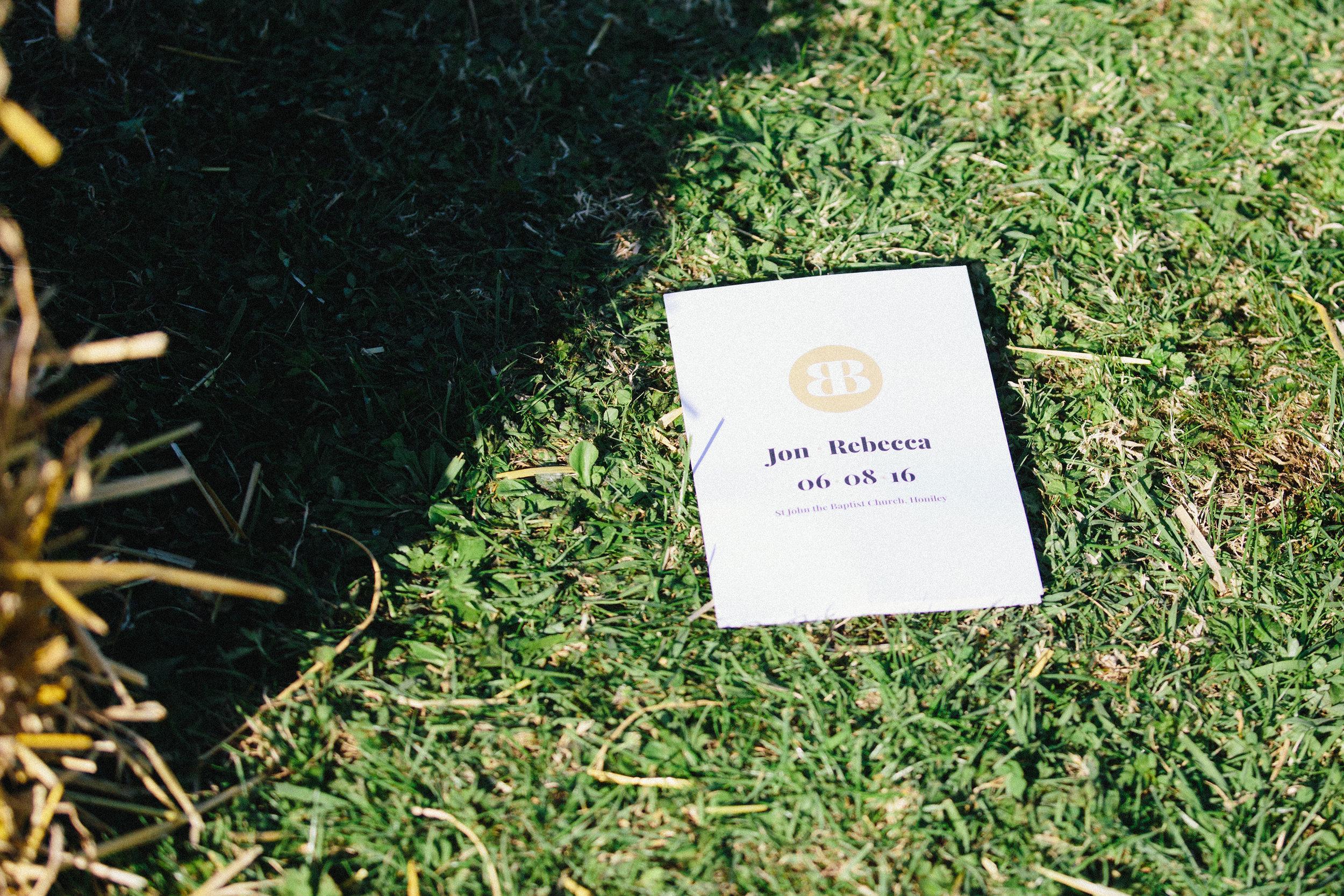 Becky-&-Jon---Aug16---Michael-Newington-Gray-379.jpg