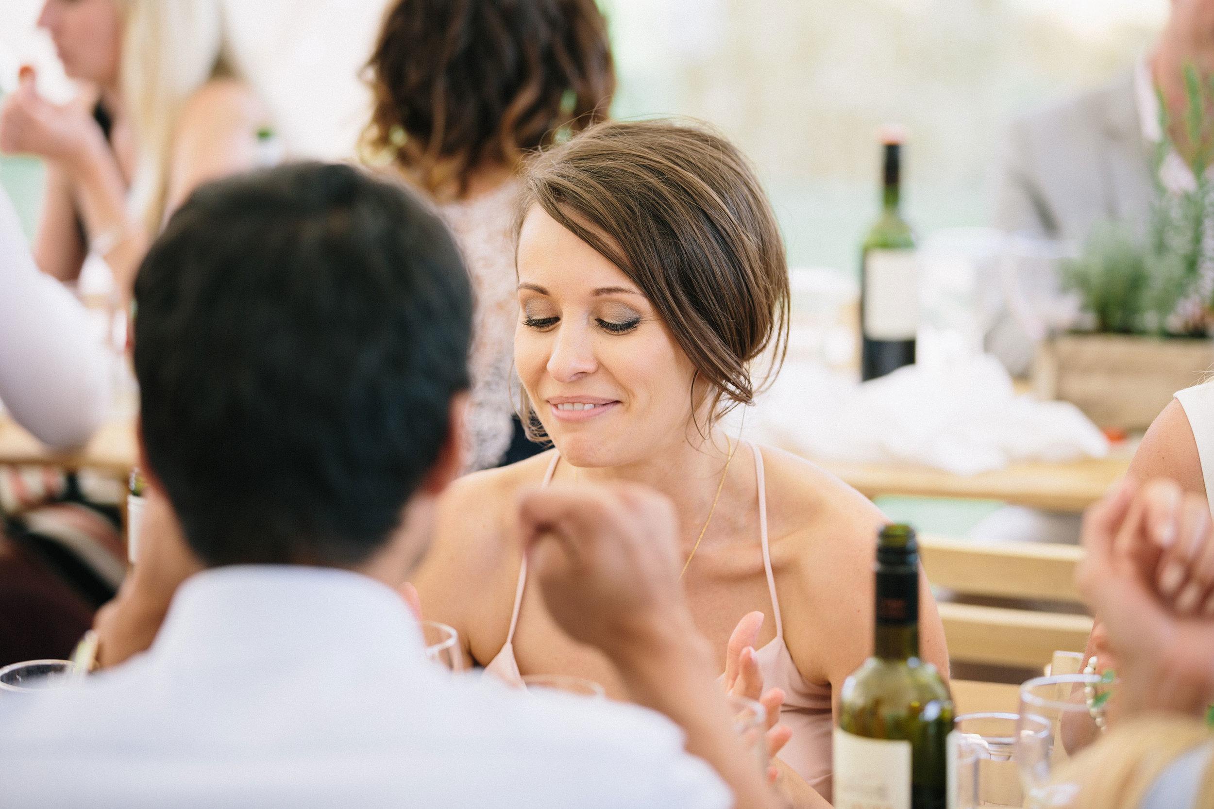 Becky-&-Jon---Aug16---Michael-Newington-Gray-441.jpg