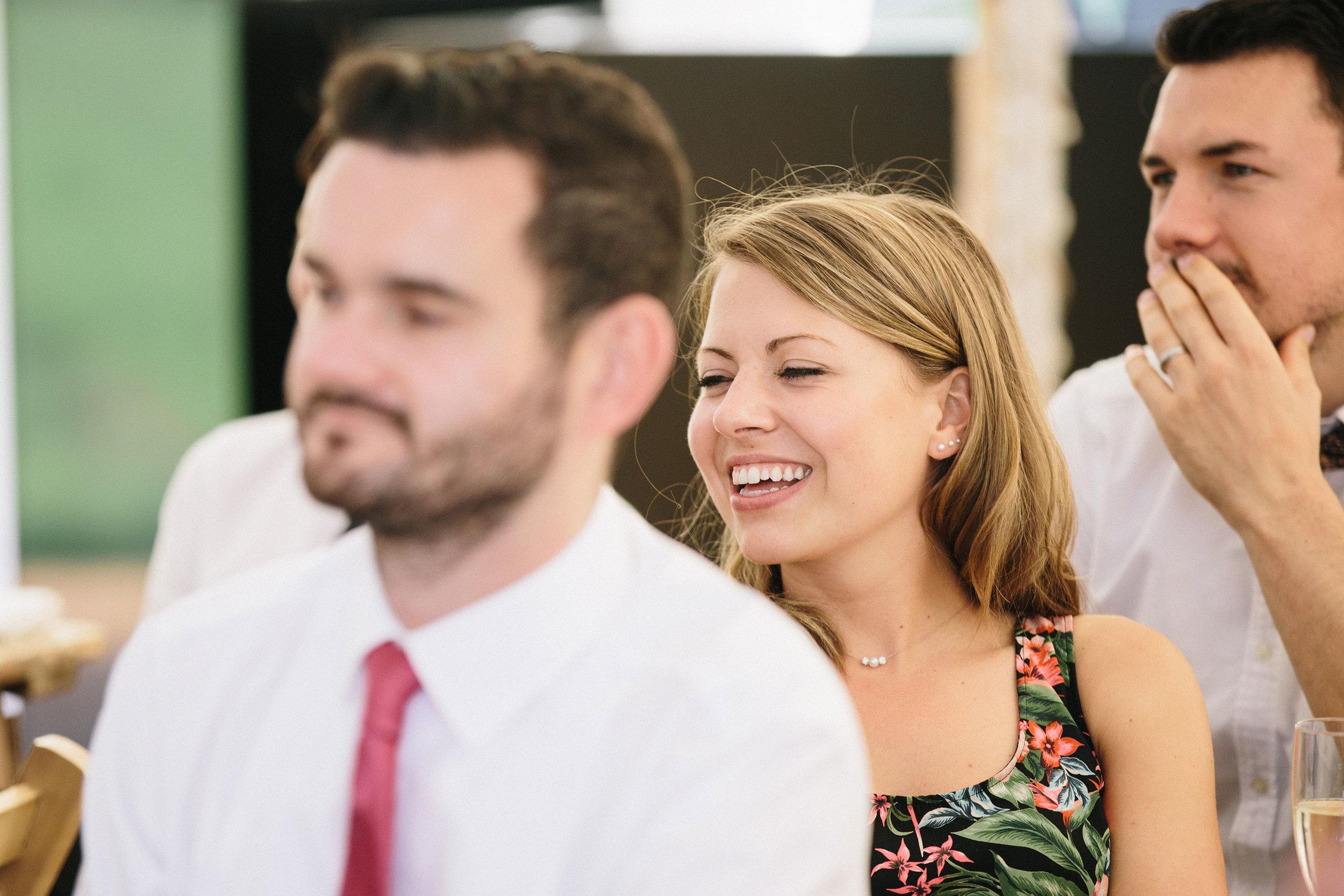 Becky-&-Jon---Aug16---Michael-Newington-Gray-559.jpg
