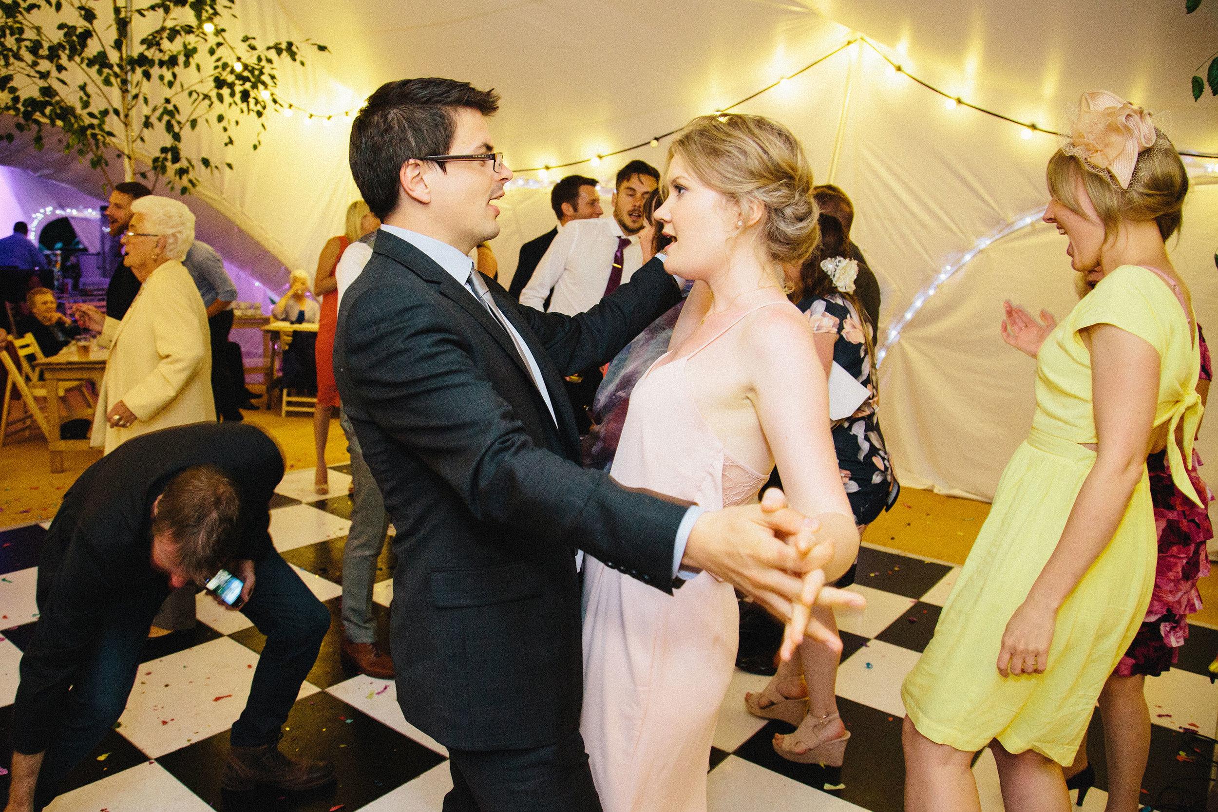 Becky-&-Jon---Aug16---Michael-Newington-Gray-630.jpg