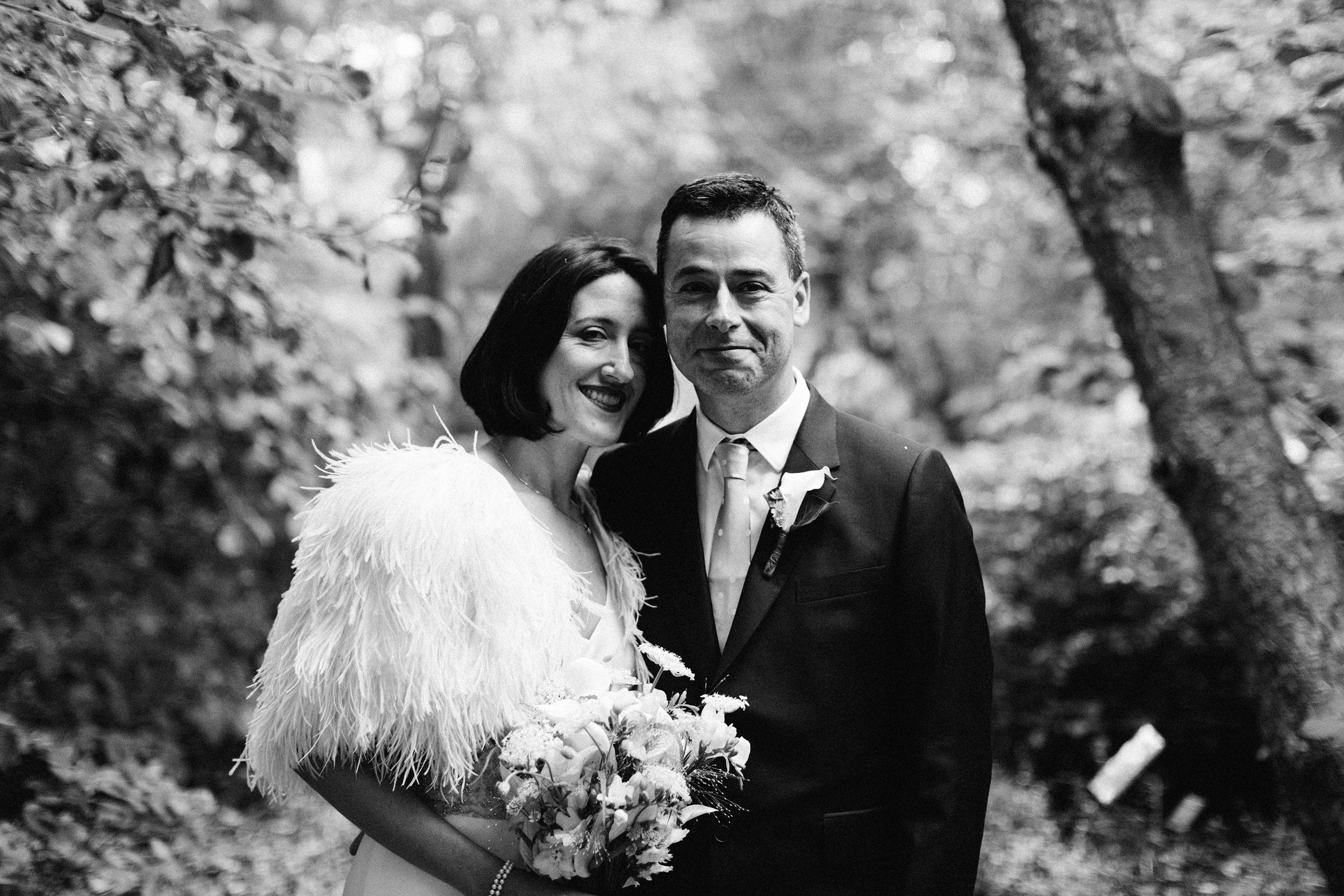 Amanda-and-Mark-8-Oct-2016-244.jpg