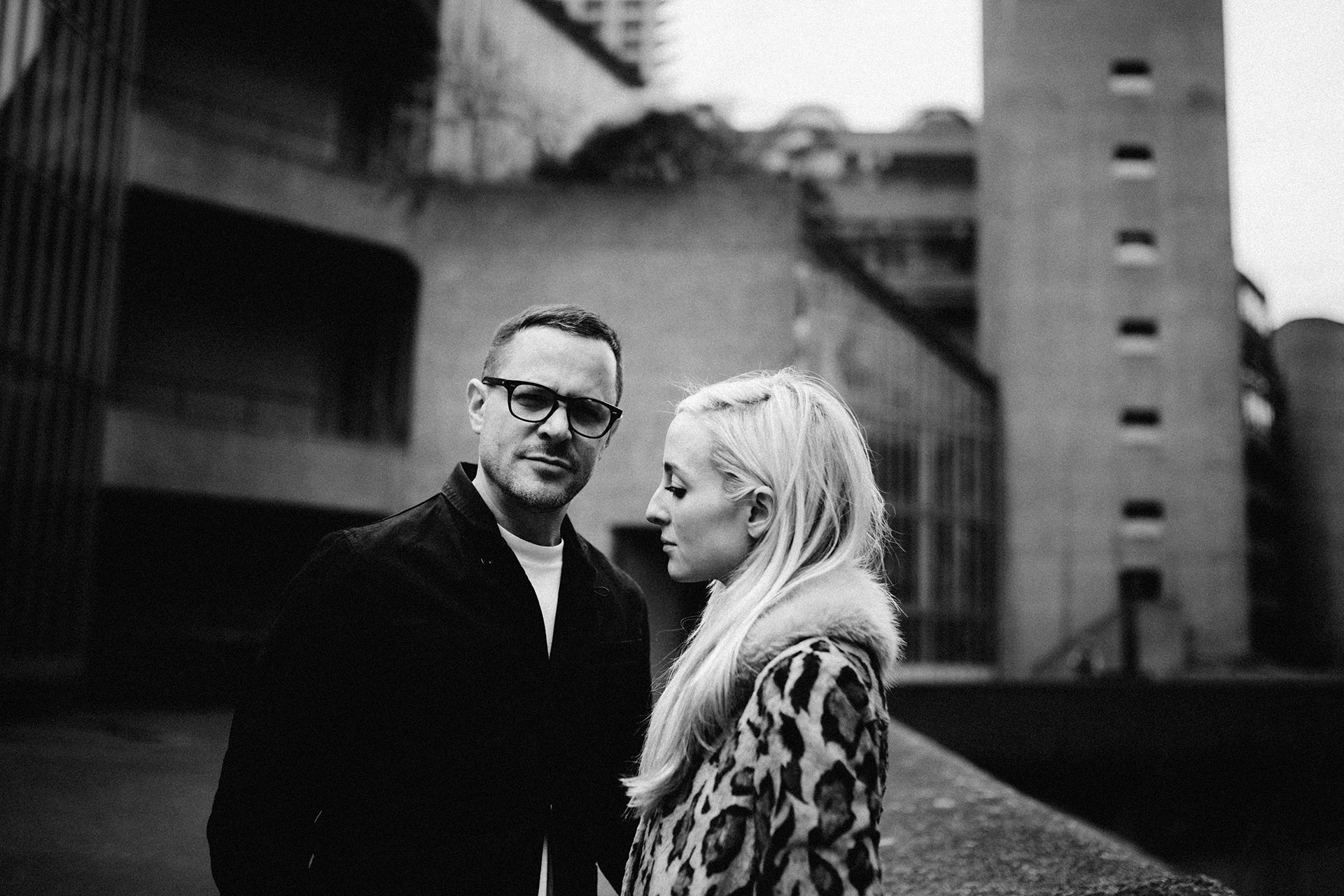 Ellie-&-Phil-Barbican---Michael-Newington-Gray-2.jpg