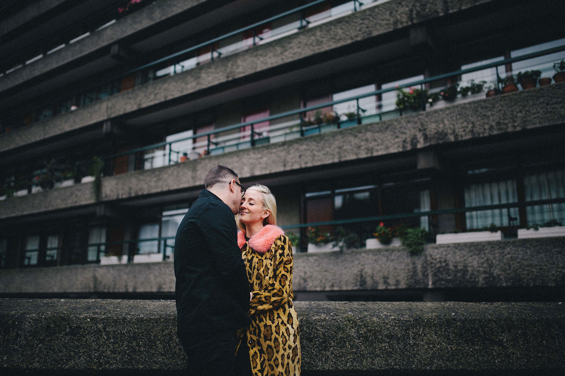 Ellie-&-Phil-Barbican---Michael-Newington-Gray-1.jpg