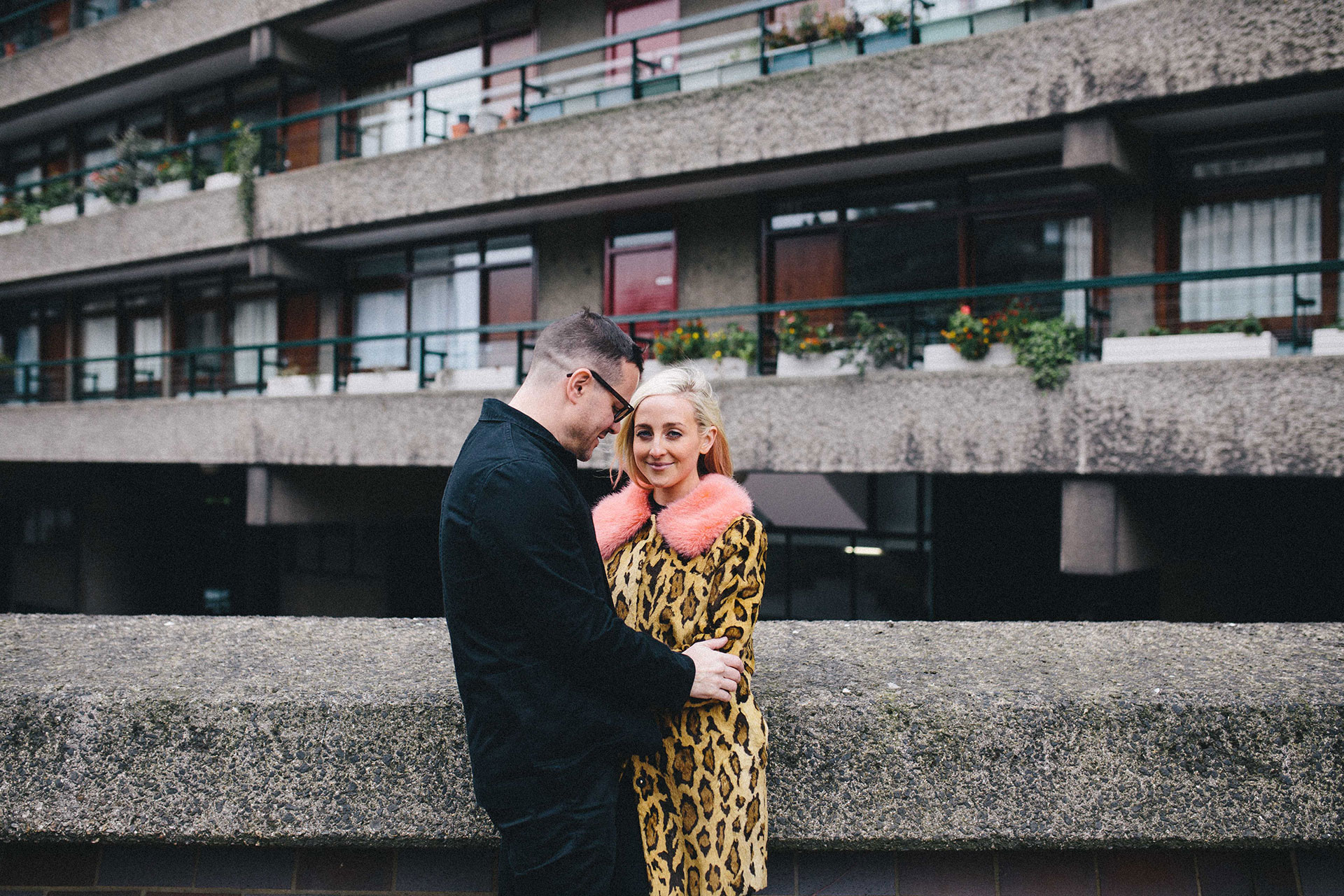 Ellie-&-Phil-Barbican---Michael-Newington-Gray-9.jpg