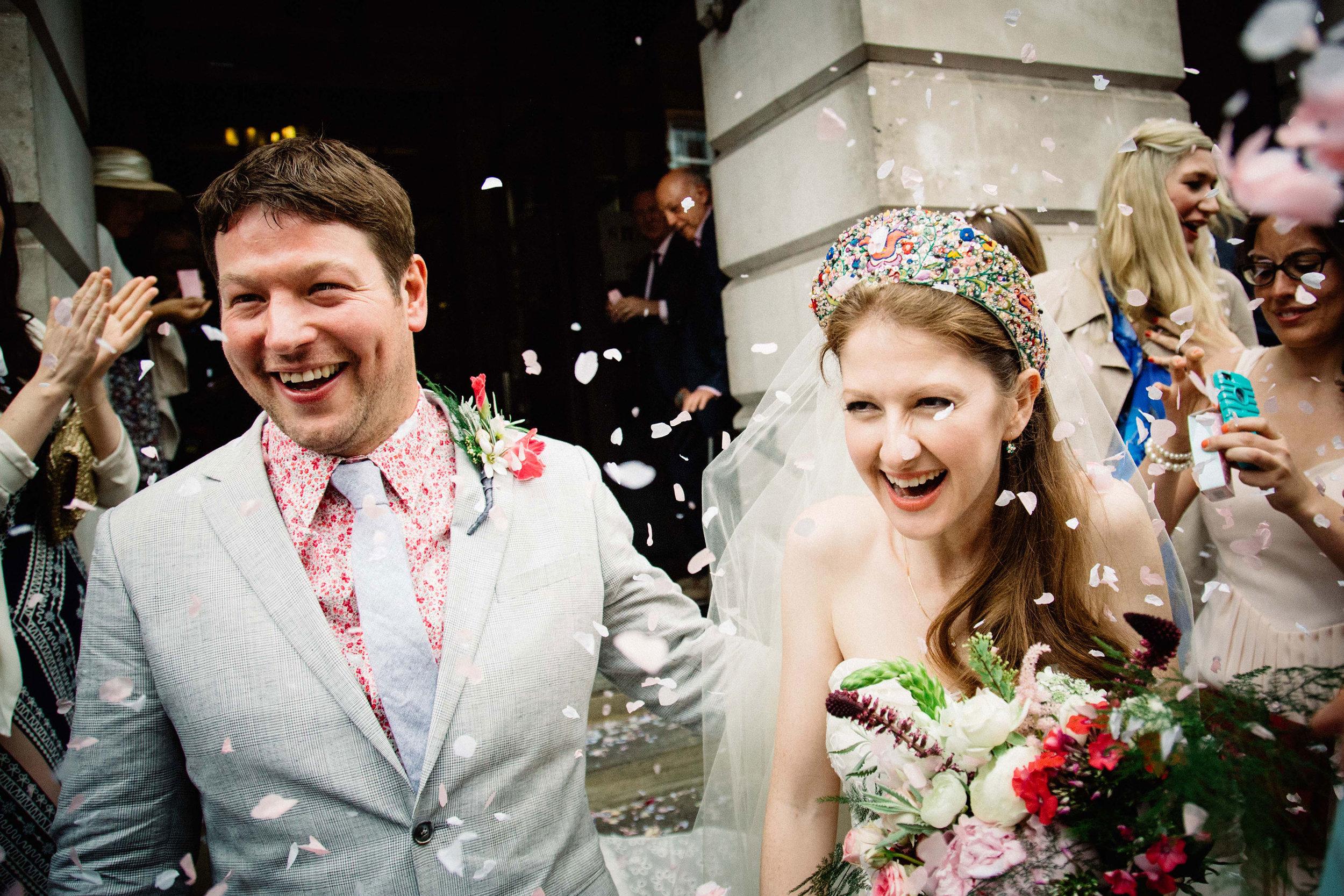 Ele-and-Matts-wedding---Michael-Newington-Gray-156.jpg
